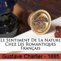 Gustave Charlier historien