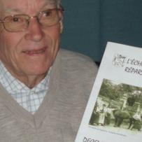Jacques Blois linguiste
