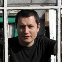 Nicolas Ancion critique littéraire