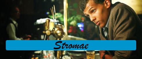 Stromae, le nouveau Jacques Brel